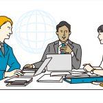 ビジネス英語コースオンライン英会話セットプラン
